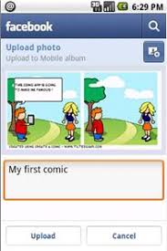 download comic meme creator 5 6 1 apk for pc free android game