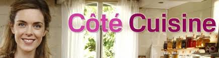 coté cuisine julie andrieu cote cuisine fr3 julie andrieu