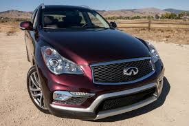 infinity car back infiniti new models pricing mpg and ratings cars com