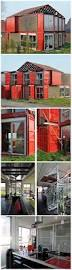 68 best shipping container homes images on pinterest shipping