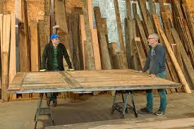 reclaimed barn wood for sale in oshkosh wisconsin barnwood