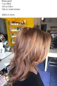 redken strawberry blonde hair color formulas best 25 redken color formulas ideas on pinterest hair color