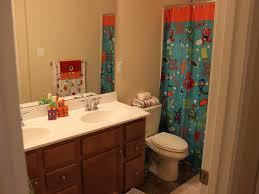 boy bathroom ideas boys the bathroom 1 jpg