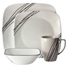 target black friday corelle corelle dishes u0026 corelle dinnerware sets something for everyone