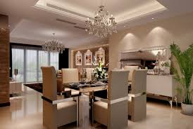 best stunning dining room design for small spaces 11759