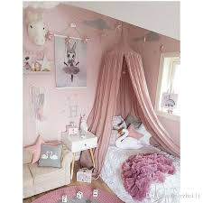 Sumersault Crib Bedding 2018 New Baby Bed Canopy Bedcover Mosquito Net Curtain