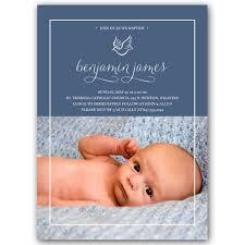 26 best invitations images on pinterest baptism invitations