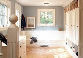 the best benjamin moore paint colors home bunch u2013 interior