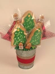 shop by holiday holiday gift baskets it u0027s a wrap by elissa