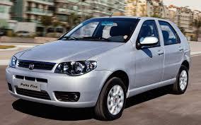 New Tabela FIPE Fiat Palio • Seminovos &WR09