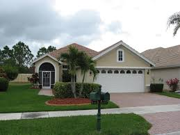 Port St Lucie Florida Map by Lake Charles Port Saint Lucie 21 Homes For Sale