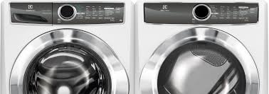 black friday 2017 washer dryer this is the best matching washer and dryer pair you can buy