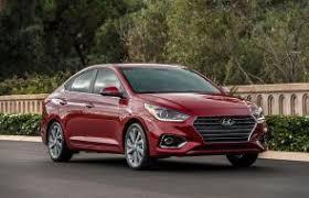 hyundai accent variants sedan and hyundai and information 4wheelsnews com