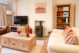 what to do with extra living room space creating extra storage space in the living room