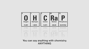 Funny Science Memes - top 50 funny science memes funny pictures about science