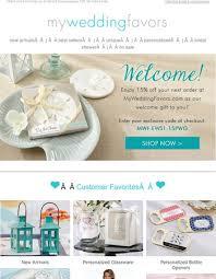 wedding favors unlimited wedding favors unlimited coupon wedding favors wedding ideas and