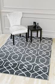 Discount Area Rugs 385 Best Contemporary Area Rugs Images On Pinterest Contemporary