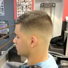 pictures of military neckline hair cuts for older men 7 cool high and tight haircuts military haircut for men 2016