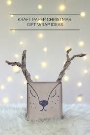 621 best gift images on pinterest packaging ideas photography
