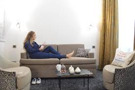 les chambres de camille bordeaux hotel downtown bordeaux bayonne etche ona camille in bordeaux
