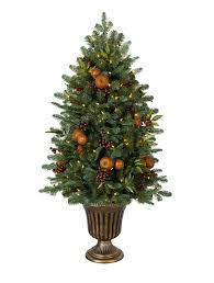 small artificial christmas trees decorations images of small metal christmas trees home design