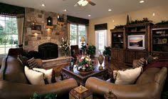 design your own home by toll brothers carlton america u0027s luxury