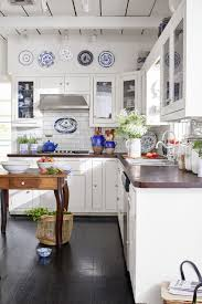 are white or kitchen cabinets more popular 30 best white kitchens photos of white kitchen design ideas