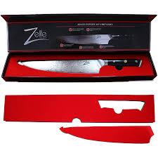 Used Kitchen Knives by Amazon Com Zelite Infinity Chef Knife 10 Inch U003e U003e Alpha Royal