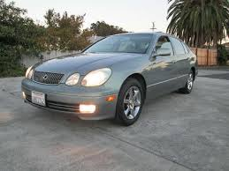 lexus is 250 convertible used for sale best 25 lexus cars for sale ideas on lexus is300 for