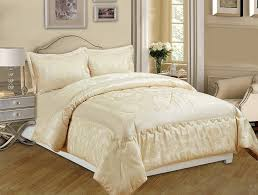 Red And Grey Comforter Blankets U0026 Swaddlings Red And Cream Comforter Set As Well As