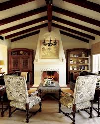 19 best southwest decor images on pinterest southwest decor