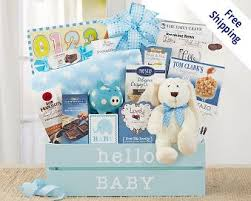 baby basket gift baby gift baskets at wine country gift baskets