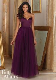 best 25 purple bridesmaid dresses ideas on pinterest purple