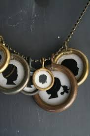 necklace personalized pendant images Personalized jewelry for moms parenting jpg