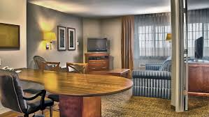 Dining Room Furniture Indianapolis Room Attendant At Candlewood Suites Indianapolis South Dining