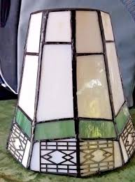 Ceiling Fan Glass Shade Replacement by Hampton Bay Sonoma Tiffany Style Ceiling Fan Stained Glass Lamp