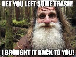 Dodge Memes - mick dodge memes imgflip