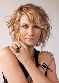 Country Singer With Short Hair   400 best jennifer nettles images on pinterest short hairstyle