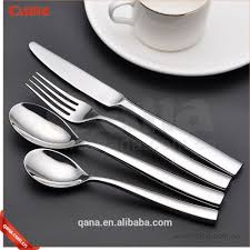 Luxury Cutlery by Silverware Silverware Suppliers And Manufacturers At Alibaba Com