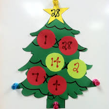 factor christmas tree math mania pinterest christmas math