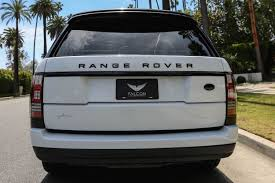 tan range rover range rover hse white on tan suv luxury and exotic car rental los angeles la lax beverly hills santa monica west hollywood falcon car rental 4 43869 97944 jpg