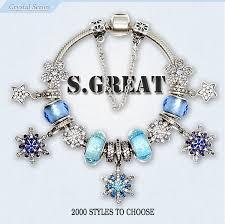 pandora bracelet styles images Thailand 925 sterling silver bracelet charm fit pandora charms jpg