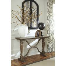 Sofa Table With Stools Best Sofa Tables Near Tempe Az Phoenix Furniture Outlet