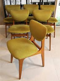 retro dining table and chairs retro dining chairs dining furniture pinterest retro dining