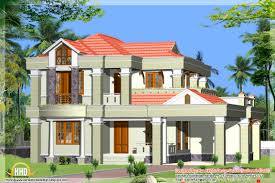 tag for small design house india designs especially mohamed