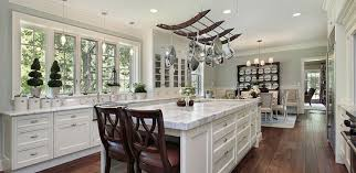 custom cabinets san diego exquisite kitchen designer san diego with custom kitchen cabinets