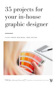 35 projects for your in house graphic designer u2013 magnoliahouse