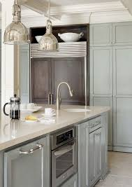 grey kitchen cabinets wall colour grey kitchen cabinets kitchentoday