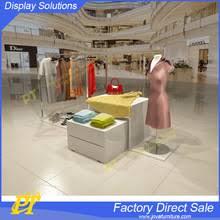 Shop Design Ideas For Clothing Shop Design Ideas For Clothing Shop Design Ideas For Clothing