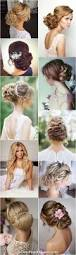 221 best project möbius images on pinterest hairstyles hair and